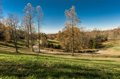 0 RED TUTTLE RD, Bethpage, TN 37022 - Photo 1