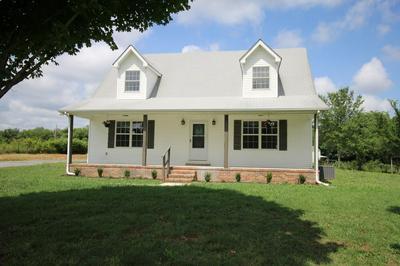 280 THOMPSON RD, Shelbyville, TN 37160 - Photo 2