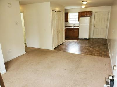 236 MCMURTRY RD UNIT A, HENDERSONVILLE, TN 37075 - Photo 2