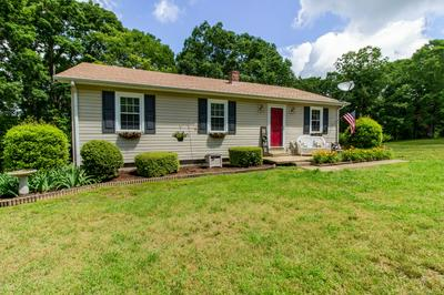 184 S BUCHANAN RD, Waverly, TN 37185 - Photo 1