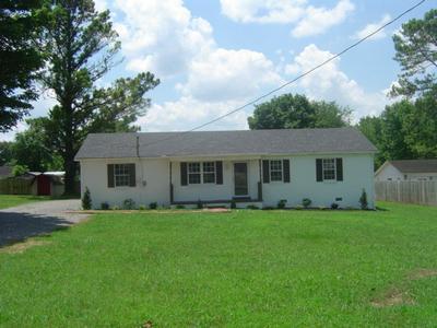 1060 UNIONVILLE DEASON RD, Shelbyville, TN 37160 - Photo 2