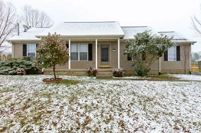 310 SIERRA DR, Murfreesboro, TN 37129 - Photo 2