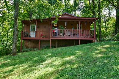 235 ELDER DR, Prospect, TN 38477 - Photo 1