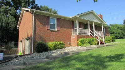 671 LAKESIDE DR, Springfield, TN 37172 - Photo 2