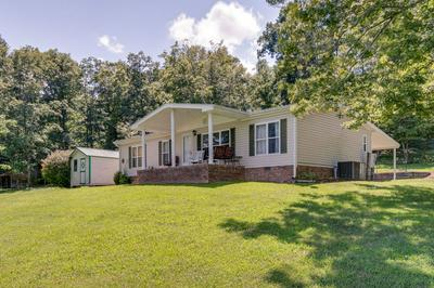 3550 SWAN CREEK RD, Centerville, TN 37033 - Photo 2