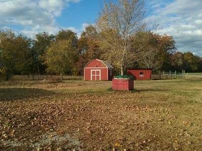 1786 PRATT RD, Hillsboro, TN 37342 - Photo 2