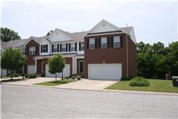 5320 SOUTHFORK BLVD, Old Hickory, TN 37138 - Photo 1