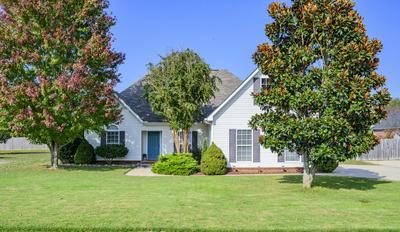 5056 TRICIA PL, Murfreesboro, TN 37129 - Photo 1