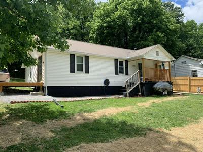 429 N MURRAY ST, Gainesboro, TN 38562 - Photo 1