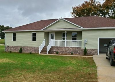 1112 DUGOUT RD, Summertown, TN 38483 - Photo 1