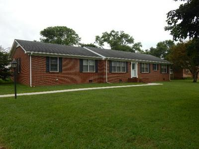 107 WESTWOOD 5TH AVE, McMinnville, TN 37110 - Photo 2