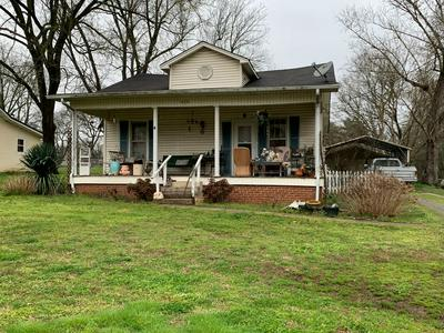 420 LEWIS AVE, SHELBYVILLE, TN 37160 - Photo 1