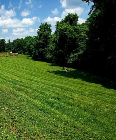 1414 UNION HILL RD, Goodlettsville, TN 37072 - Photo 1