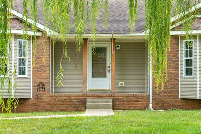 1328 MEREDITH WAY, Clarksville, TN 37042 - Photo 2