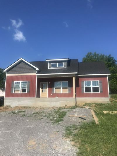 732 KINGREE RD, Shelbyville, TN 37160 - Photo 1