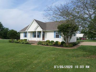 37 COMMUNITY RD, Lawrenceburg, TN 38464 - Photo 2