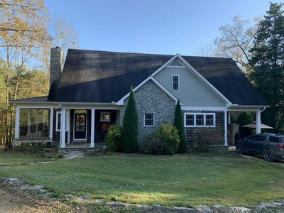 1280 OLIVE HILL RD, Olivehill, TN 38475 - Photo 2