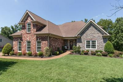 1306 CAMELOT BAY, Mount Juliet, TN 37122 - Photo 1
