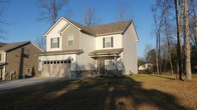 802 SILVERHILL DR, Murfreesboro, TN 37129 - Photo 2