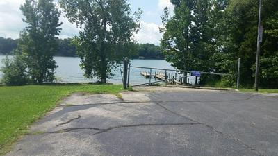 0 DAMRON ROAD LOT 61, Estill Springs, TN 37330 - Photo 2