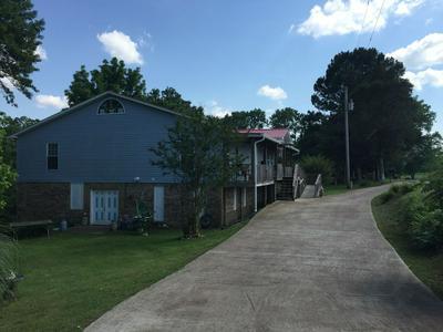 6280 PINEY RIVER RD, Dickson, TN 37055 - Photo 2