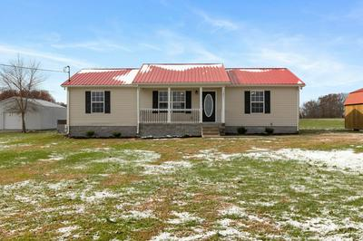 11071 WOODBURY HWY, Morrison, TN 37357 - Photo 1