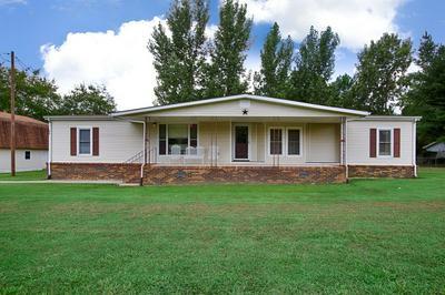 272 JONES RD, Taft, TN 38488 - Photo 1