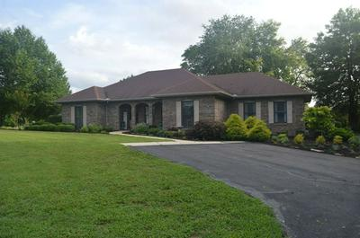 238 JILLS LNDG, Winchester, TN 37398 - Photo 2