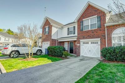 4945 LAURA JEANNE BLVD, MURFREESBORO, TN 37129 - Photo 2