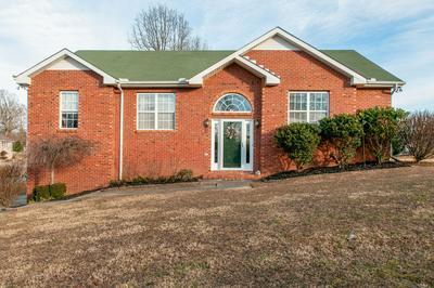 7425 MASTER SHANE RD, Fairview, TN 37062 - Photo 2