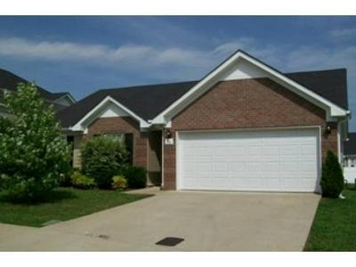 832 KANATAK LN, Murfreesboro, TN 37128 - Photo 1