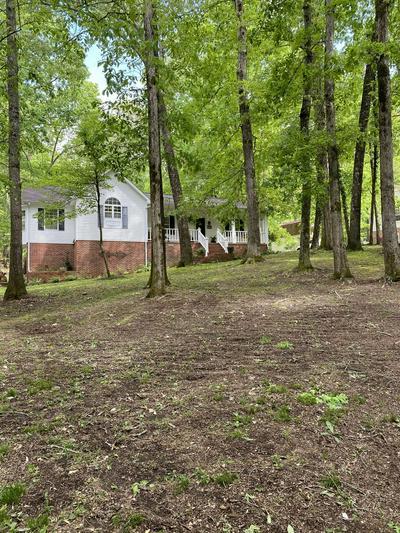 1040 ALEX DR, Lawrenceburg, TN 38464 - Photo 1
