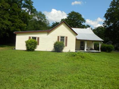 14 BROWN TEAL RD, Petersburg, TN 37144 - Photo 1