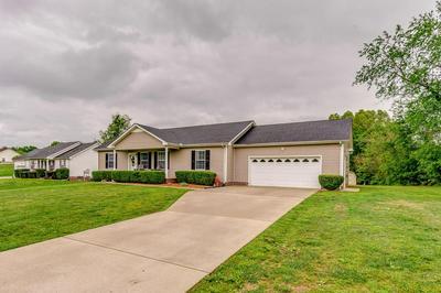 1065 LILLARD WILLIAMS RD, Chapmansboro, TN 37035 - Photo 1