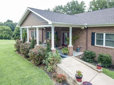 626 OLIVER SMITH RD, Flintville, TN 37335 - Photo 1
