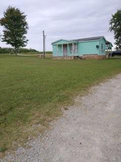205 WILDER CHAPEL RD, Decherd, TN 37324 - Photo 2