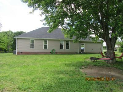 3 BEN THOMPSON RD, Kelso, TN 37348 - Photo 2