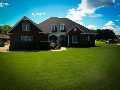 339 BRYAN DR, Winchester, TN 37398 - Photo 2