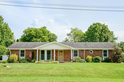 222 SUMNER AVE, Gallatin, TN 37066 - Photo 2