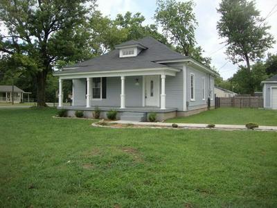 722 LYNN ST, Murfreesboro, TN 37129 - Photo 1