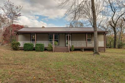28 RATLIFF RD, Summertown, TN 38483 - Photo 1
