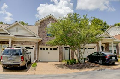 1648 BRENTWOOD POINTE, Franklin, TN 37067 - Photo 1