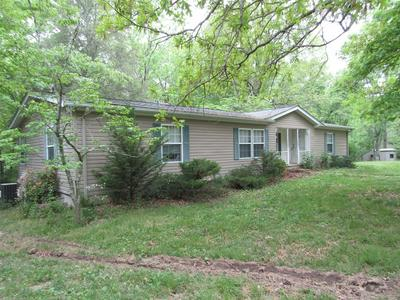 4112 HIGHWAY 127 S, Crossville, TN 38572 - Photo 1
