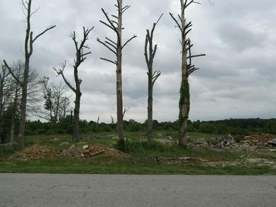 0 AEDC RD, Hillsboro, TN 37342 - Photo 1