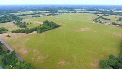 0 GREEN ACRES LANE, Unionville, TN 37180 - Photo 1