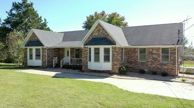 1152 NARROWS RD, Shelbyville, TN 37160 - Photo 1