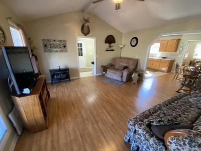 257 BJS LNDG, Estill Springs, TN 37330 - Photo 2