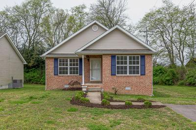 448 HADLEYS BEND BLVD, OLD HICKORY, TN 37138 - Photo 1