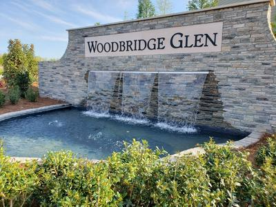 1057 WOODBRIDGE BLVD LOT 109, Lebanon, TN 37090 - Photo 2