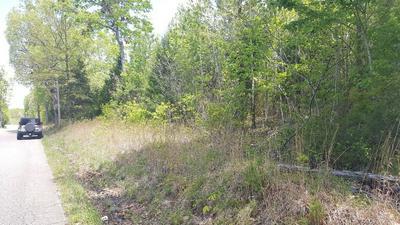 0 IRON LANE, Parsons, TN 38363 - Photo 1